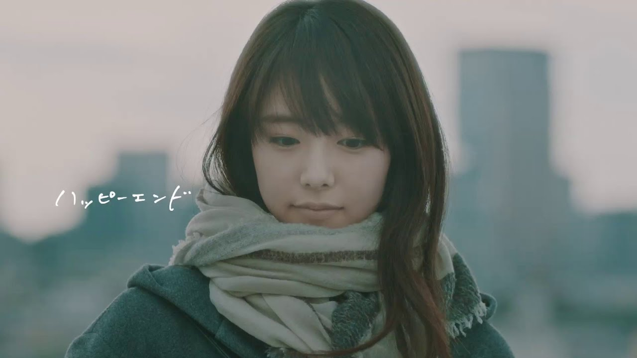 Back Number - ハッピーエンド (Happy End) (OST. Tomorrow I Will Date With  Yesterday's You)   แปลเนื้อเพลงสากล