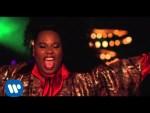 DJ Cassidy - Kill the Lights feat. Nile Rodgers, Jess Glynne & Alex Newell