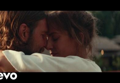 Lady Gaga, Bradley Cooper – Shallow (A Star Is Born)