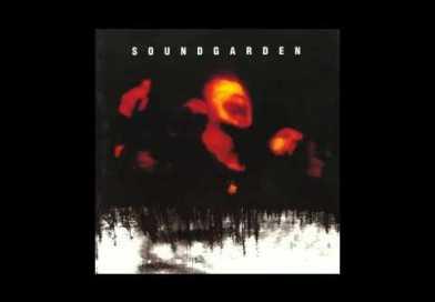 Soundgarden – Let Me Drown