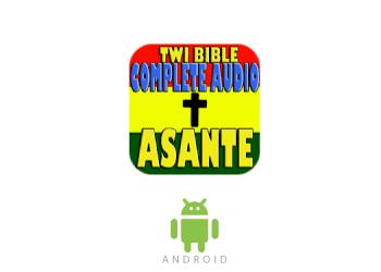 twi_asante_android