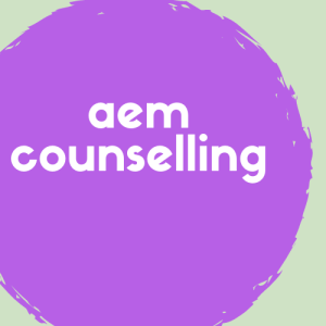 aem counselling