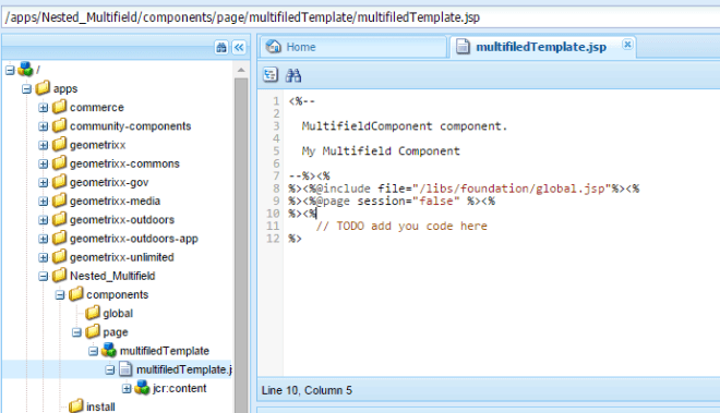 adobe-cq-create-nested-multifield-component-simplycracked-3