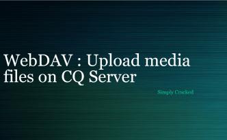 webdav-adobe-aem-cq-windows7-aemcq5tutorials