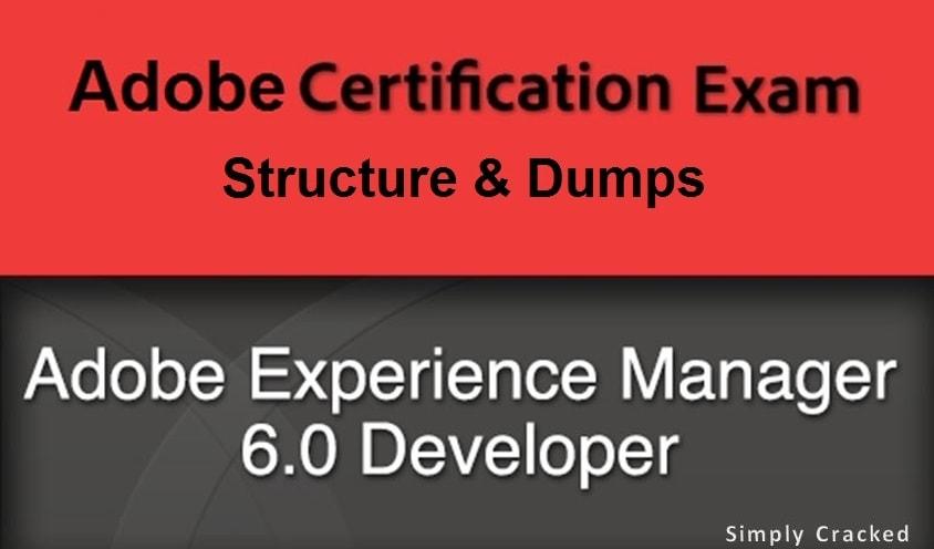 Crack Adobe AEM Certification Exam 6 0 | AEM CQ5 Tutorials
