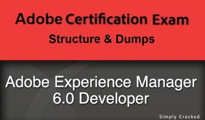 crack-aem-certification-questions-dumps-exam-9a0384-aemcq5tutorials