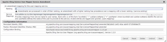 apache_sling_service_mapper_example_aem