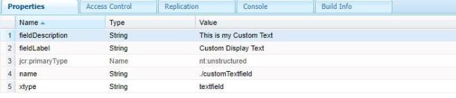 create-component-cq5-aemcq5tutorials
