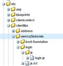 login-component-js