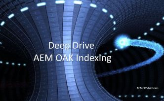 aem-oak-indexing-lucene-property-index
