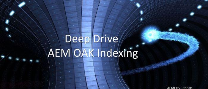 aem-oak-indexing-lucene-property-index