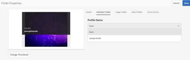 apply-metadata-folder-properties