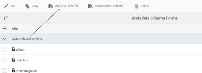 apply-metadata-schema-forms
