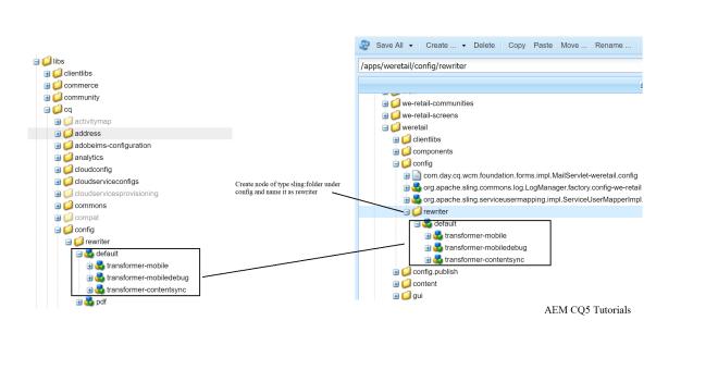 default-rewriter-node