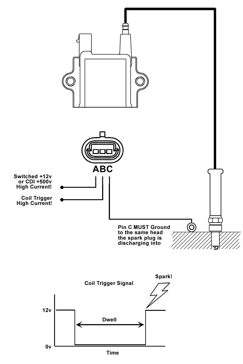 hei coil diagram wiring diagram online Hei Ignition Wiring Diagram diagram hei coil diagram file qm92126 gm hei schematic hei coil diagram