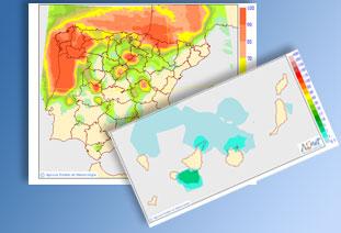 Mapas probabilísticos