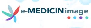 e-MEDICINimage AEM