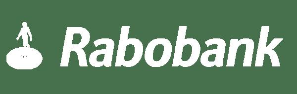 Rabobank Sliedrecht