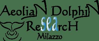 aeolian dolphin research milazzo