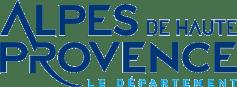 alpes-de-haute-provence_04_logo_2015