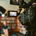 Production Audiovisuelle Aurillac Cantal