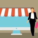 Création site e-commerce Saint-Flour
