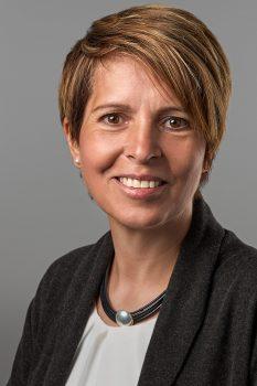 Amja Mersdorf-WEB-00146-sRGB