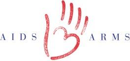 AIDS Arms Dallas