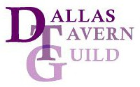 Dallas Tavern Guild