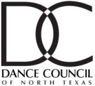 Dance Council of North Texas