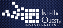 Intella Quest Investigations