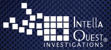 Intella Quest Investigations