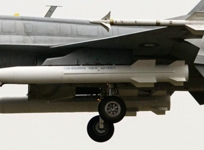 AKG-400