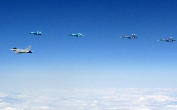 Su-34s-Jul.-24-706x441