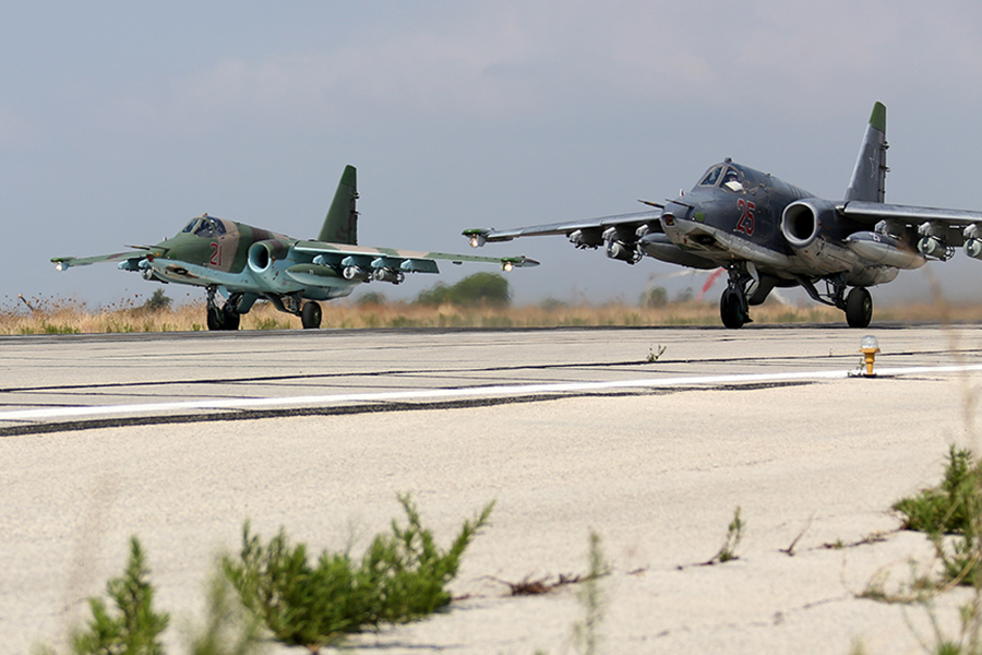 Russian_Sukhoi_Su-25_at_Latakia