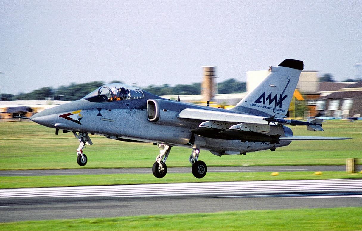 https://i1.wp.com/www.aereo.jor.br/wp-content/uploads/2008/08/amx.jpg