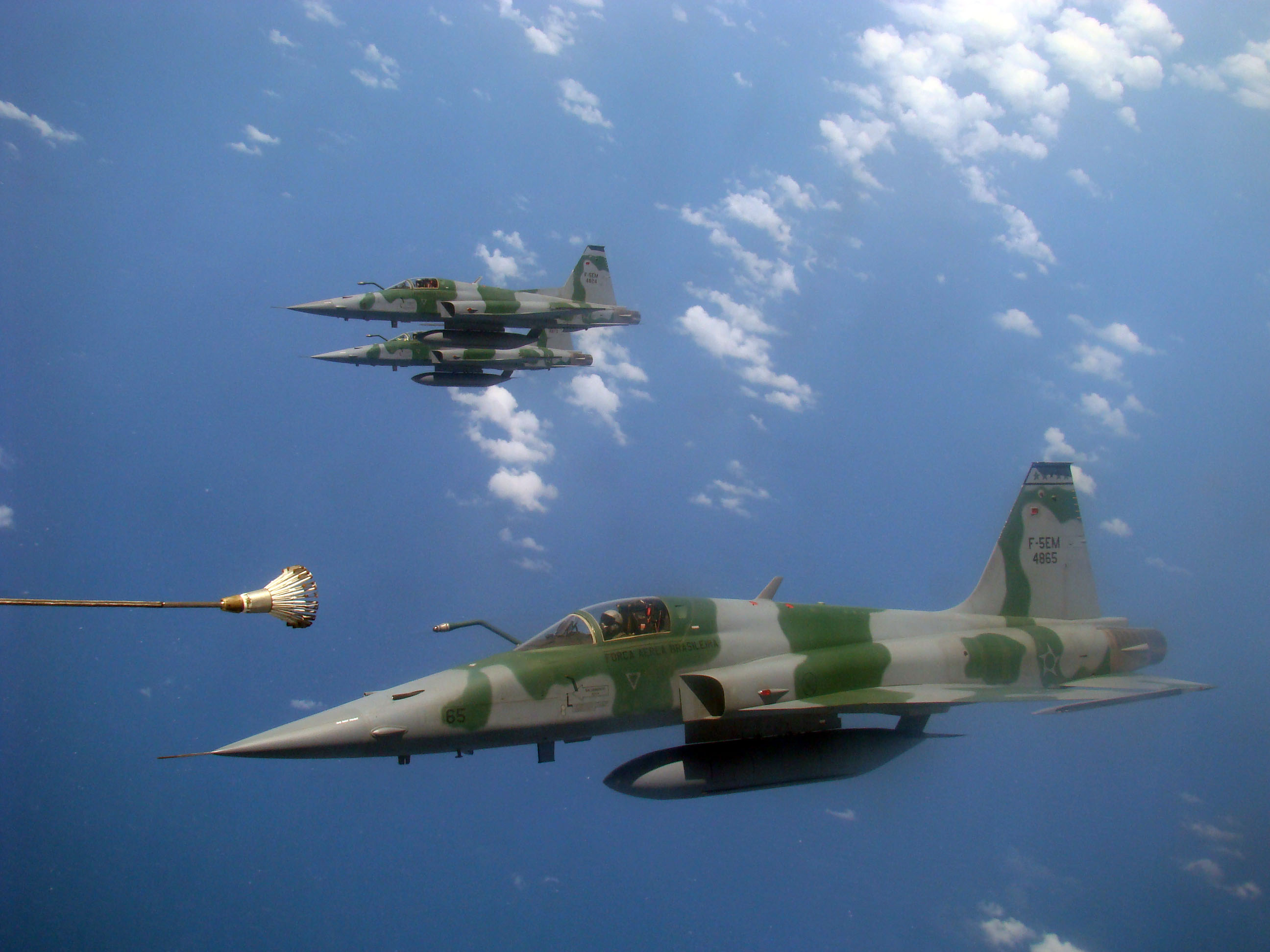 https://i1.wp.com/www.aereo.jor.br/wp-content/uploads/2008/10/f-5em-a-caminho-da-red-flag-2008.jpg