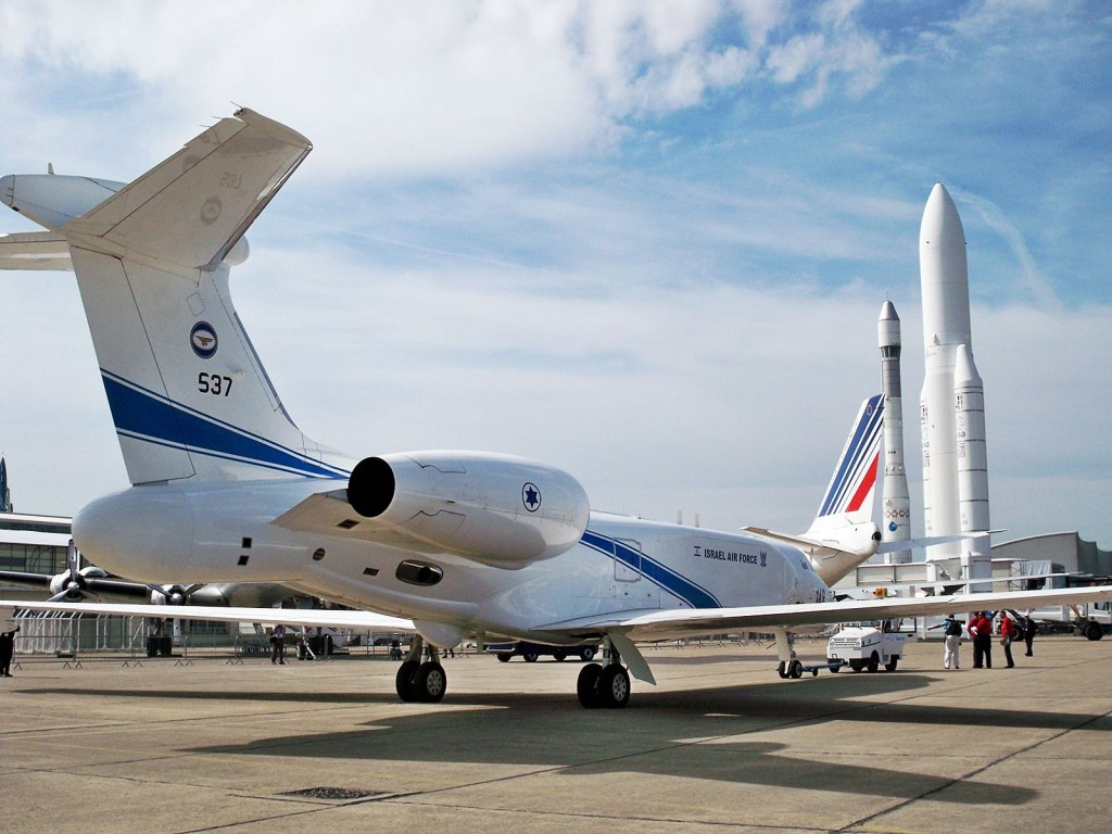 paris-air-show-2009-1
