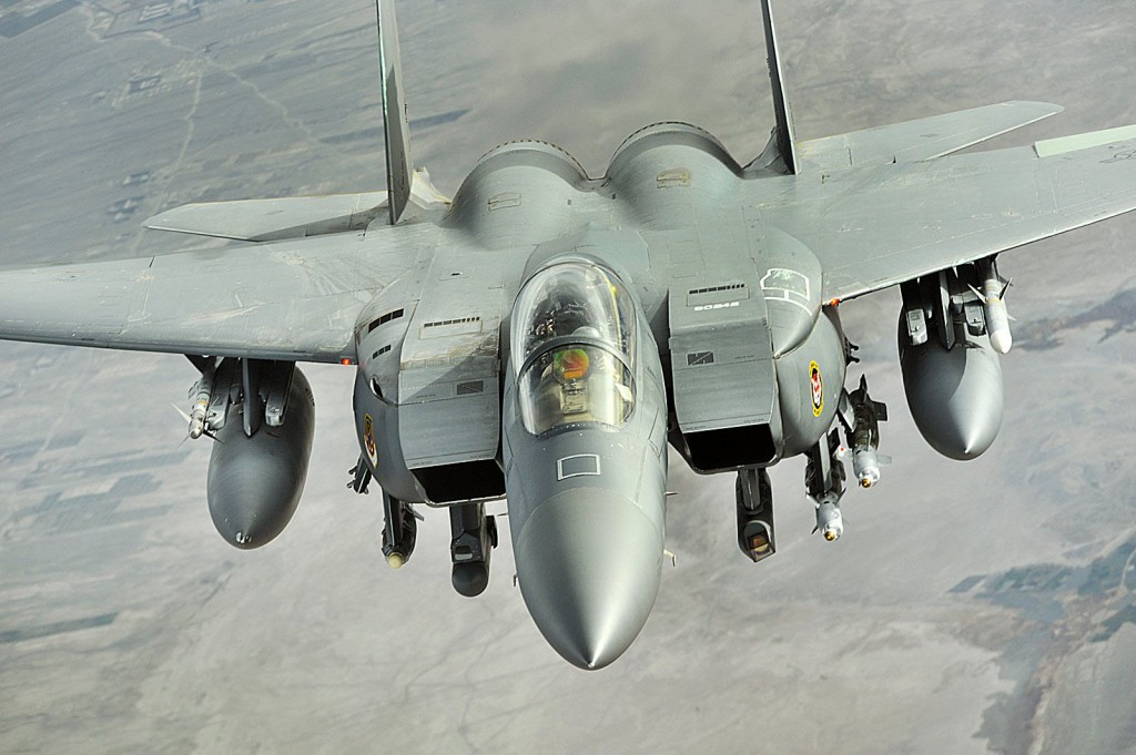 https://i1.wp.com/www.aereo.jor.br/wp-content/uploads/2009/11/f-15e-strike-eagle-2-1024x681.jpg