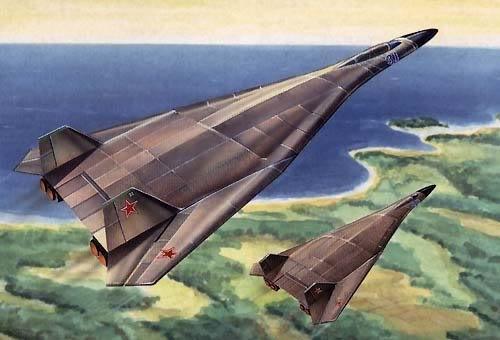 PAK-DA (http://www.aereo.jor.br)