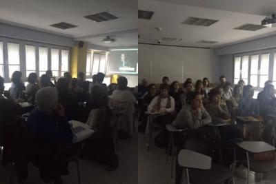 aergi-monografico-colegio-enfermeria-gipuzkoa