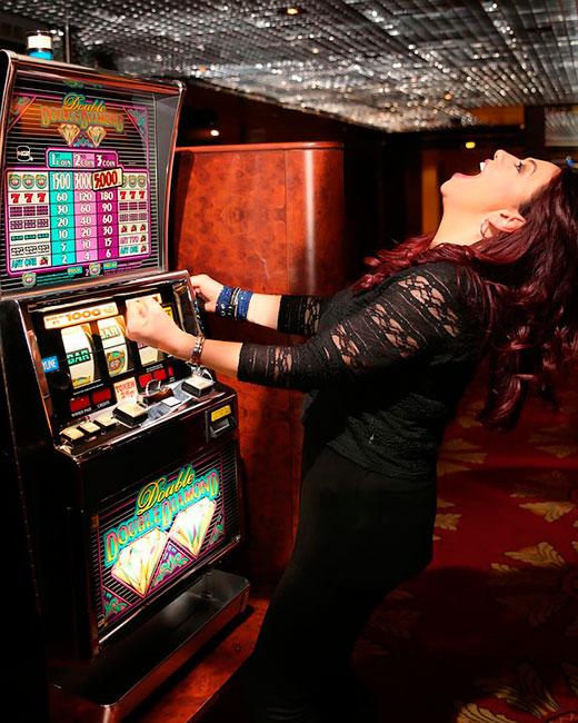 aergi-juego-adiccion-casino-maquina