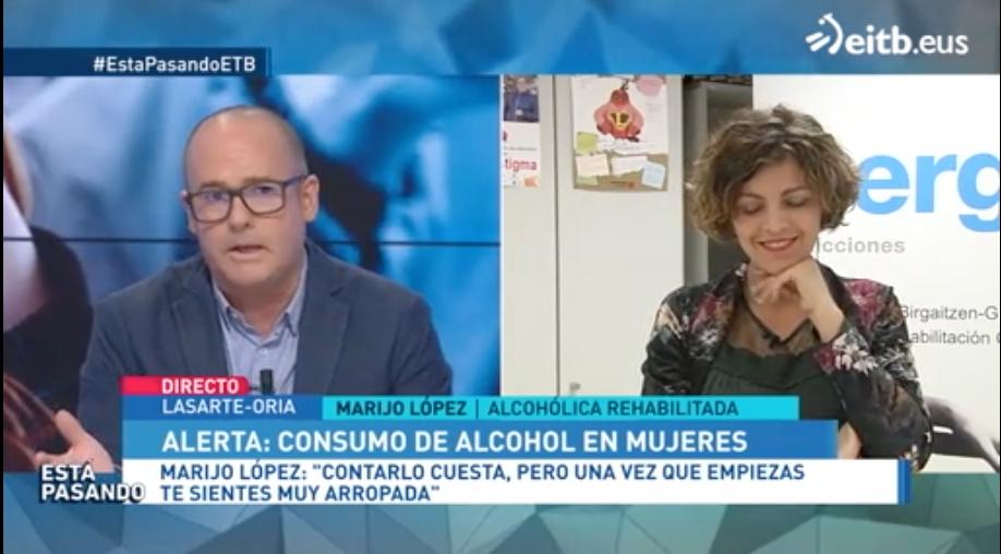 aergi-alcohol-mujeres-etb
