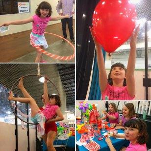 aerialogy-cirque-celebration