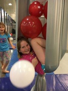 balloons-silk-cirque-celebration
