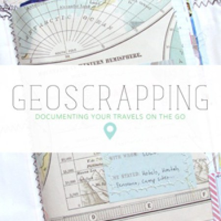 geoscrapping