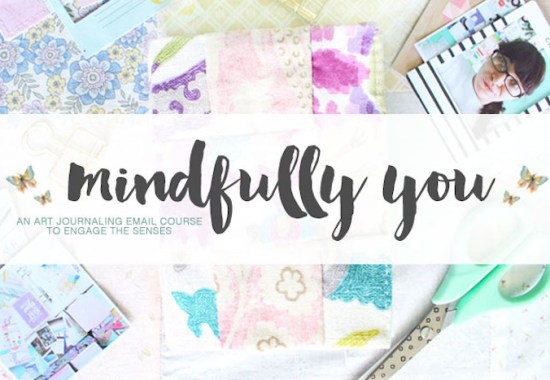 mindfully you aerialovely
