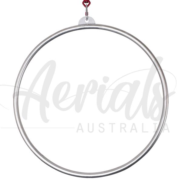 Aerial Lyra Hoop For Sale