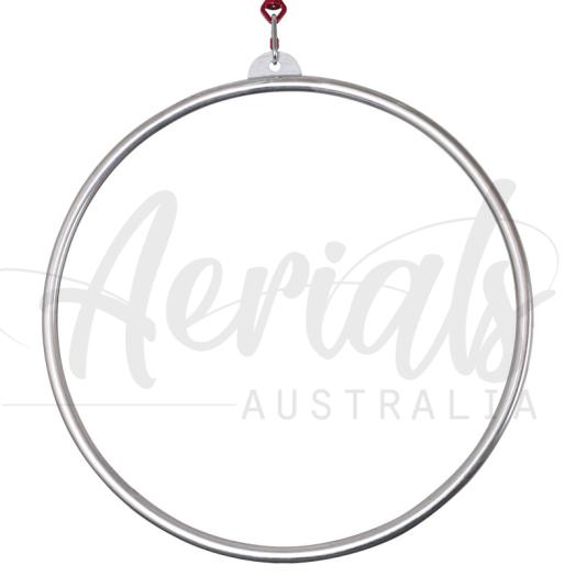 Aerial Hoop For Sale