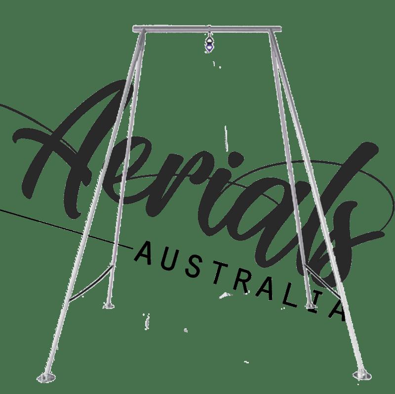 aerial rig frame for sale